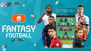 شرح مفصل عن لعبة الفانتازى ليورو 2021