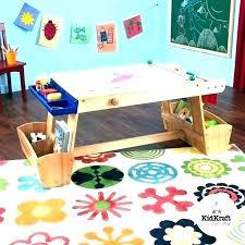 kids rug target play room rug modern kid rugs playroom decorate of kids rug for area kids rug target