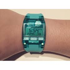 <b>Nixon A336</b>-<b>2043</b> — купить в Санкт-Петербурге наручные <b>часы</b> в ...