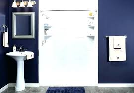 safe step walk in tub. Safestep Com How Much Does A Safe Step Walk In Tub Cost Bathtubs Idea Tubs With