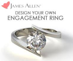 order wedding rings online. fashion-purchasing-diamond-rings-the-best-place-to- order wedding rings online n
