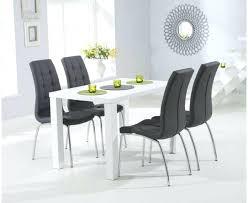 living room furniture atlanta ga large size of dinning dining room furniture dining table chairs furniture stores in living room atlanta ga