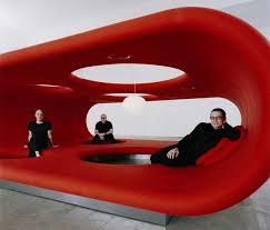 cool funky furniture. cool furniture finder modern and futuristic funky