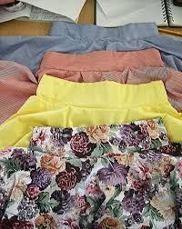 Мастер портной любимая работа на всю жизнь портной юбки
