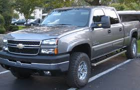 iBoard Running Board Side Steps – iBoard Running Boards Chevy ...