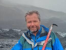 Dr Alan Scarlett | Curtin University Staff Profile
