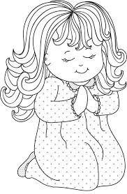 Small Picture 70 best coloring pages images on Pinterest Drawings Coloring