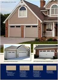 garage door opener costs average