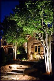 outdoor lighting ideas for backyard. modren for full size of outdoorfun outdoor lights exterior garden backyard  lighting design front yard  intended ideas for t
