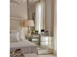 Mirror Placement In Bedroom 17 Best Ideas About Mirror Behind Nightstand On Pinterest Small