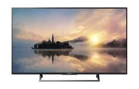 sony tv 4k hdr. sony 65 inch 4k hdr smart led tv - kd-65x7000e tv 4k hdr