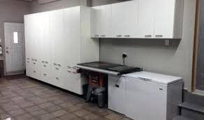 Office cabinets ikea Interior Ikea Kitchen Office Cabinets Kitchen Cabinets Home Office Best Of Kitchen Cabinet Lovely Custom Kitchen Cabinets Kitchen Appliances Tips And Review Ikea Kitchen Cabinets Desk Kitchen Appliances Tips And Review