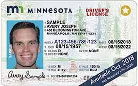 Have But Minnesotans To Two Ready News Years Month Be Will New Next Switch Duluth Ids Over Tribune