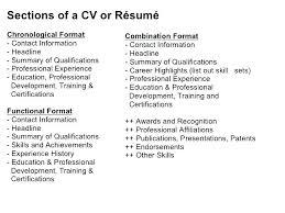 Effective Resume Writing Tomburmoorddinerco New Effective Resume