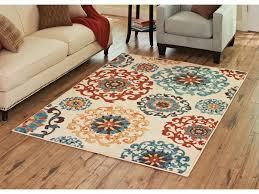 attractive inspiration area rugs san antonio 1
