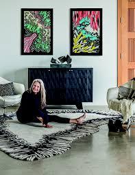 angela adams furniture. 1 Of 7 Angela Adams Furniture N