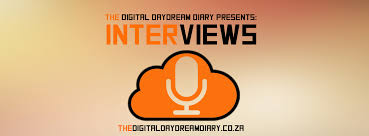 interview archives the digital daydream diary interviews