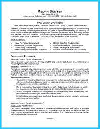 The Resume Center The Resume Center Nice Resume Example – Resume ...