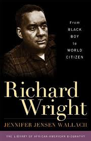 richard wright essays richard wright a grave memorial richard wright biography essay