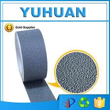 floor safety tape non slip bathtub sticker grey anti waterproof bath grip shower grips bathrooms in chinatown for bathtubs