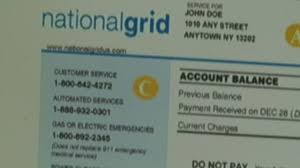 National Grid Customer Service National Grid Predicts Lower Utility Bills This Winter Wnyt Com