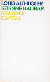best marxism images karl marx book cover art  lire le capital collects essays developed by louis althusser and his students in a seminar on karl marx s das kapital which took place earlier in