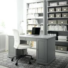 white home office desks. Ikea Office Furniture White Home Of Desks E