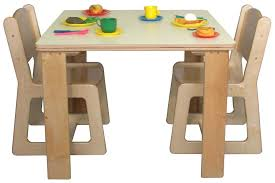 children table set activity table and chairs children table set toddler table chair set kids wooden play table kids table with 4 chairs toddler kitchen
