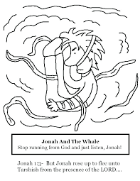 free printable jonah and the whale coloring pages printable free printable and the whale coloring pages lovely printable coloring free printable and the