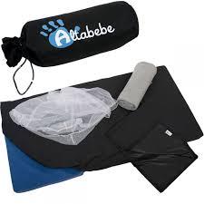 Купить <b>набор для путешествий и</b> аксессуары Altabebe AL5005 ...