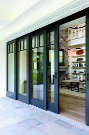 andersen folding patio doors. Andersen Folding Patio Doors Exellent Bifold French A