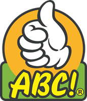 ABC Logo Vector (.SVG) Free Download