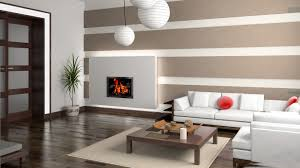 Wallpaper And Paint Living Room Decorations Livingroom Amazing Ideas Small Interior Decorating