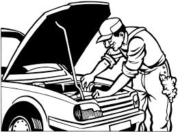 auto repair clip art. Beautiful Clip Mechanic Car Repair Clipart On Auto Clip Art