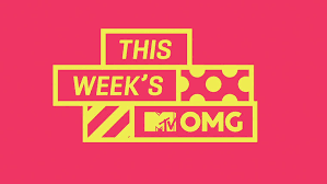 Mtv Charts Top 20 This Weeks Omg Top 20 Mtv Uk