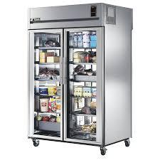 Glass door refrigerator residential photo home furniture ideas full image  for ergonomic glass door refrigerator residential