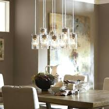 reasons why kitchen pendant lights is getting more intended for allen and roth mini pendant light allen roth in bronze industrial mini pendant