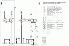knock sensor location further 2000 chevy cavalier engine diagram 2000 vw jetta vr6 wiring diagram on knock sensor location further 2000 chevy cavalier engine diagram
