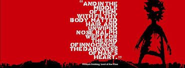 Lord Of The Flies Quotes Interesting Quotes From Lord Of The Flies Best Quotes Ever