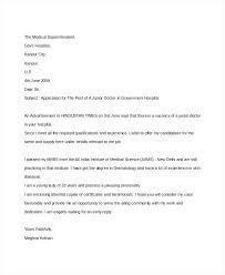 Anesthesiology Cover Letter Resume For School Nurse Sample Nursing