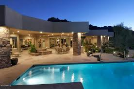 luxury home interior design photo gallery modern mansion for stunning dreams homes free australian house designs