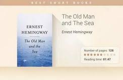 the old man and the sea analysis essay buy essays cheap com the old man and the sea analysis essay