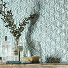 glass wall tiles. Indian Ocean. \u003e Glass Wall Tiles
