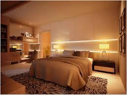 Married Bedroom Bedroom Designs For Bedrooms Romantic Bedroom Ideas For Married