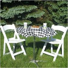 outdoor table cover round patio table cover a searching for patio chairs vinyl outdoor table covers