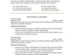 Cover Letter And Resume Font Vancitysounds Com