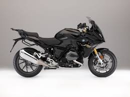 2018 bmw price. simple 2018 2018 bmw r 1200 rs for sale in bmw price