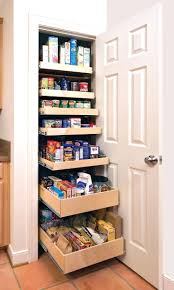 kitchen pantry storage cabinets units cabinet ikea ideas pinterest
