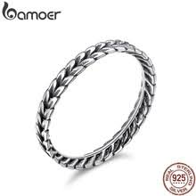 <b>925</b> Silver Rings for Women Ring reviews – Online shopping and ...