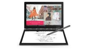 Lenovo Ideapad Comparison Chart Compare Laptops Laptops Comparison Digit In